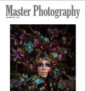 Master Photography - Volume 13 Number 5 - March April 2017 - Master Photographers Association - Icon Publications Ltd