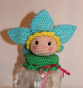 Bizzy Bee Patterns Free Bizzy Bee Craft Patterns 4crafter Free