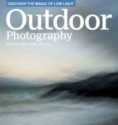 Outdoor Photography - November 2015 - GMC Publications