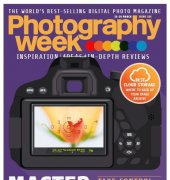 Photography Week - Issue 235 - Mar 23-29 2017 - Future Publishing