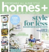 Homes plus - November 2015 - Bauer Media Group