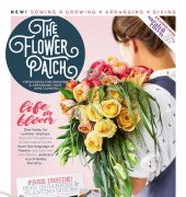The Flower Patch - Issue 2 - Immediate Media Company