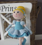 Ella Doll Patterns Free Ella Doll Craft Patterns 4crafter Free
