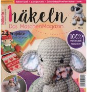 2018 Patterns Free 2018 Craft Patterns Page 2 4crafter Free