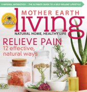 Mother Earth Living - Jan-Feb 2016 - Ogden Publications