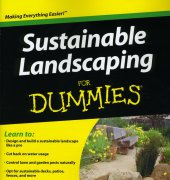 Sustainable Landscaping for Dummies -  2009 - Owen E. Dell