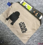 Card collection pouch Star Wars - unknown
