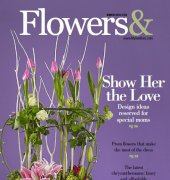 Flowers and Magazine - Vol 39 No 3 - March 2018 - Teleflora