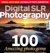 Digital SLR Photography - March 2015 - Halo Publishing Ltd