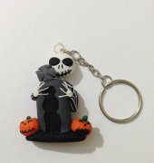 Jack Skeleton Key