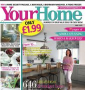 Your Home - May 2015