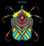Amazing Insects - 2016 - Anna Wilton - free