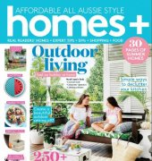 Homes Plus - January 2017 - Bauer Media Group