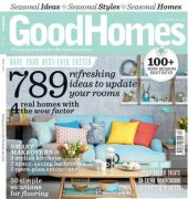 Good Homes - Issue 193 - April 2015 - Media 10