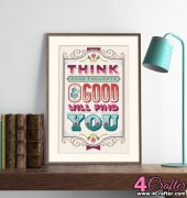 Think Good Thoughts - CSR_00102 - Emma Congdon - Stitchrovia