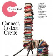 American Craft - Vol 77 Number 2 - April-May 2017 - American Craft Council
