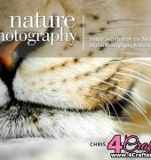 Nature Photography - 2008 - Chris Weston