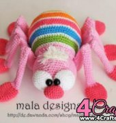 Mala Designs Dutch Patterns Free Mala Designs Dutch Craft Patterns